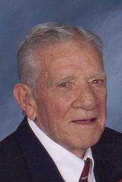 Fred Byrd