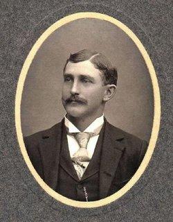 William Niederworder Straube