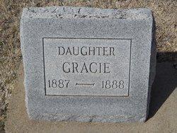 Gracie Cross