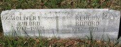 Reburn Buford