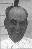 Wayne B. Swartz