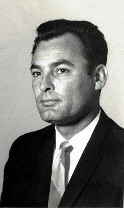 Glen Louis Holbrook