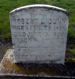 Robert L. Dunn