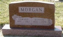 Edward Morgan