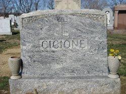 Anthony J Cicione