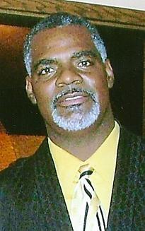 Michael D Pace