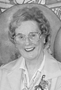 Betty J <I>Pillsbury</I> Edmiston