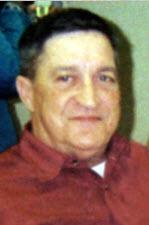 Robert Ralph Russell