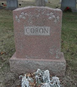 Harold L. Coron