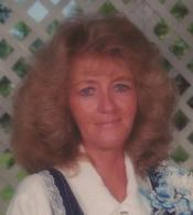 Linda Fay <I>Taylor Roundy</I> Mason