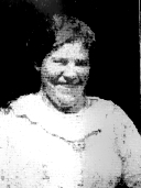 Laura M. <I>Bohn</I> Kraetke