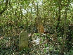 Boroughs-Gillespie Cemetery