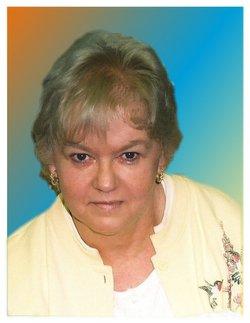 Stella L.  Obeshaw