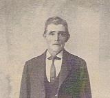 Thomas Henry Lay