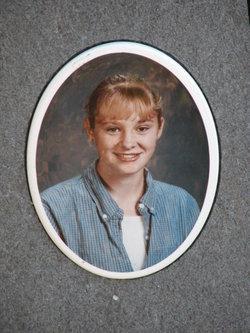 Judith Carr