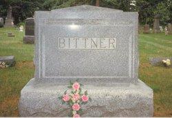 Joseph W Bittner