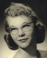 Diana Kay Burke