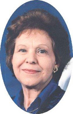 """Mary Catherine """"Mary Kay"""" <I>East</I> Howenstein"""