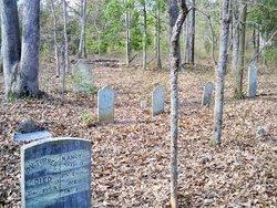 Turner Ellis Cemetery