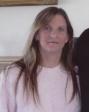 Denise T