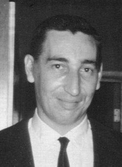 John Junior Hoffman