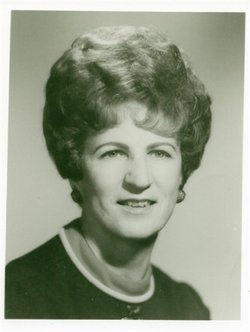 Eleanor Lloyd Doan