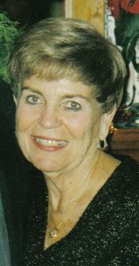 Barbara Anne <I>Boland</I> Foti