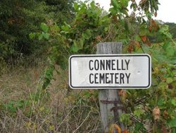 Connelly Cemetery