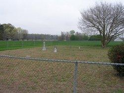 Lamm Cemetery