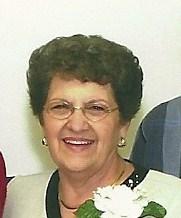 Janice Bellis Pennington