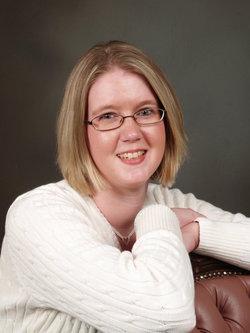 Karen Sue Carroll MCKamey