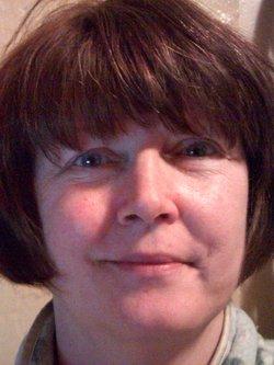 Roberta Brumfield