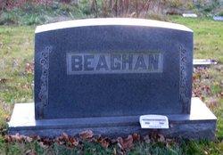 Sudie Gertrude <I>Strole</I> Beaghan