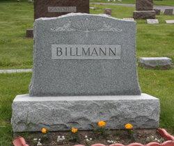 Philip Billmann