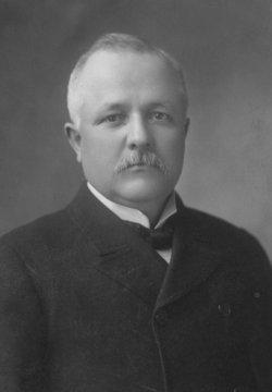 William A Nelden
