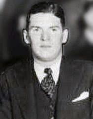Willard G. Bowsky