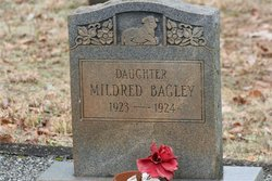 Mildred Bagley