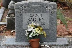 Calvin Bagley