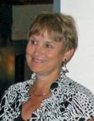 Annette Vliet
