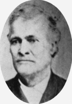 Pvt Samuel Hollister Rogers