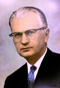 Roy Junius Hearn