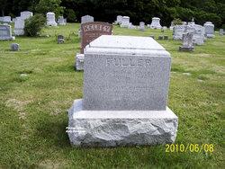 Ephraim H. Fuller