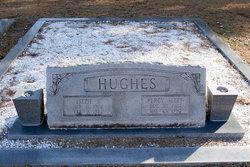 Percy Allen Hughes