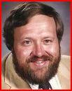 Gary C Humes
