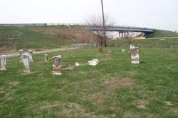 Treadway Cemetery