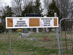 Hinken Cemetery