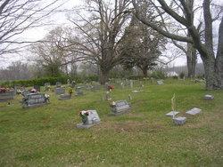 Poteete Cemetery