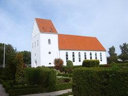 Ansgar Kirken