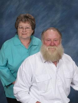 David & Barbara