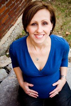 Angie Brock McCollum